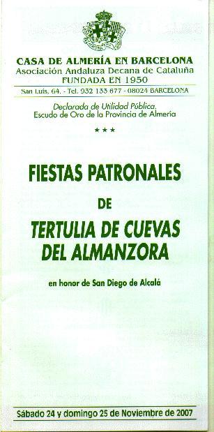 20071117225401-cuevas-de-almanzora.jpg