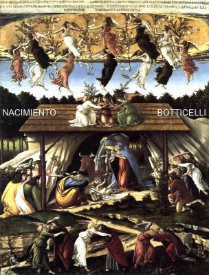 20071221185035-nacimiento-botticelli-1445-1510.jpg