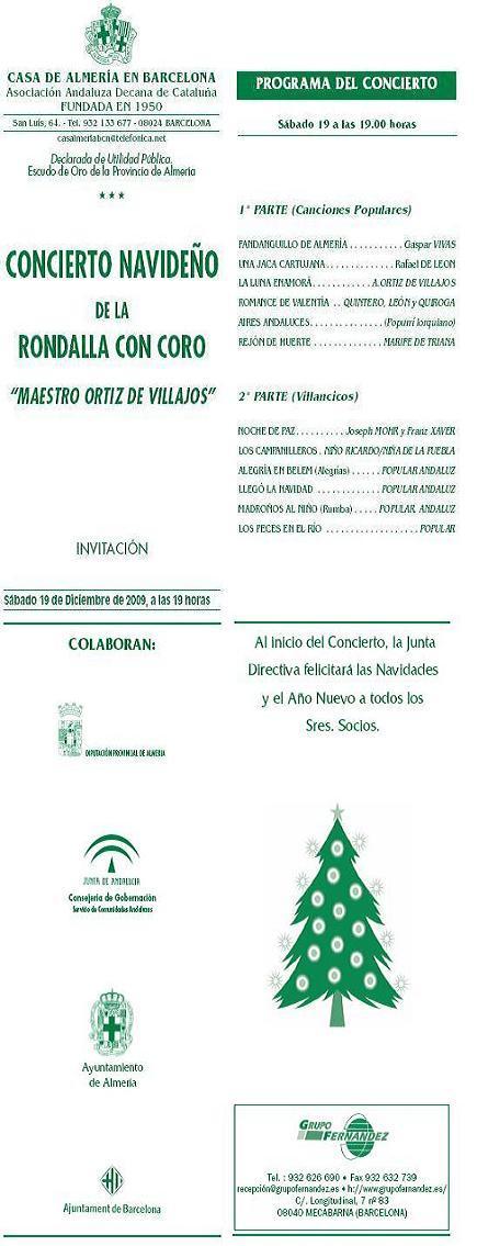 20091129192006-conciertonavidenorondallaconcoro09.jpg