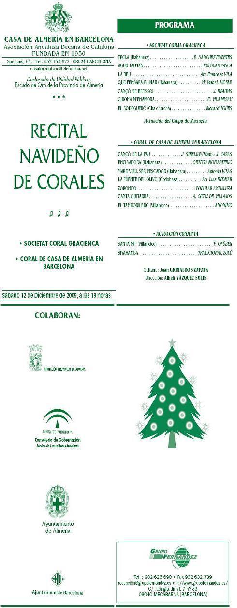 20091129192158-recitalnavidenodecorales09.jpg