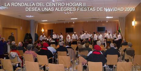 20091221221208-portadablogcabarna.jpg