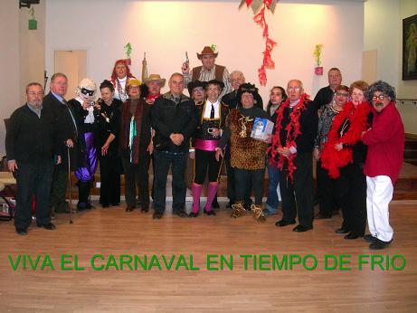 20100214181308-carnaval-13-2-2010cab.jpg