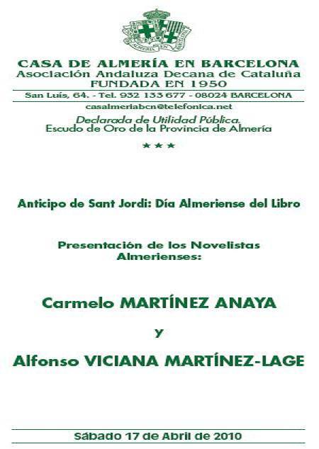 20100406232751-dia-del-libro-almeriense17-3-10i.jpg