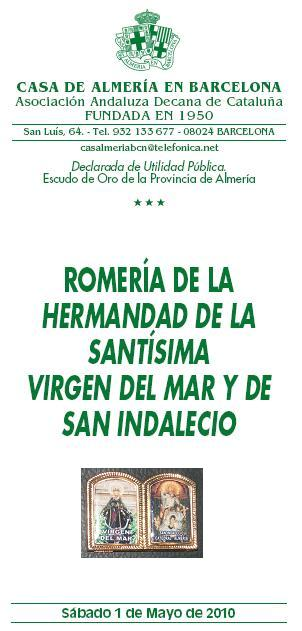 20100424072118-romeria-vm-y-si-2010.jpg