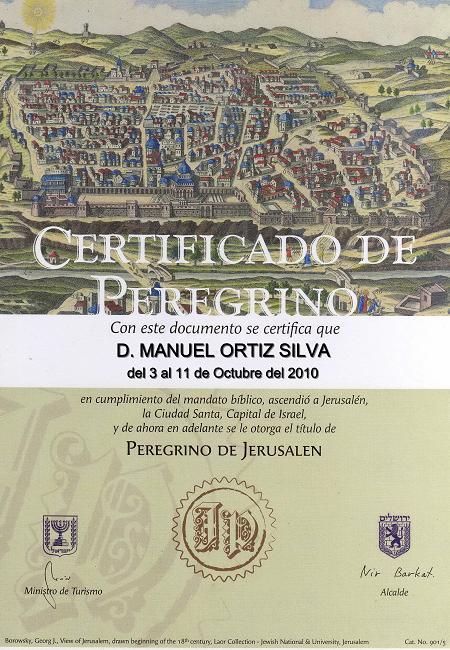 20101014182344-tierra-santa-certificado.jpg