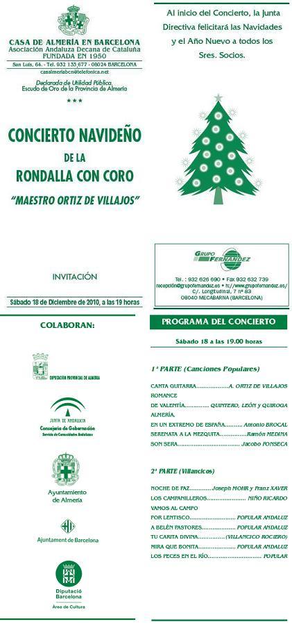 20101213234615-concierto-navidad-cab-2010.jpg