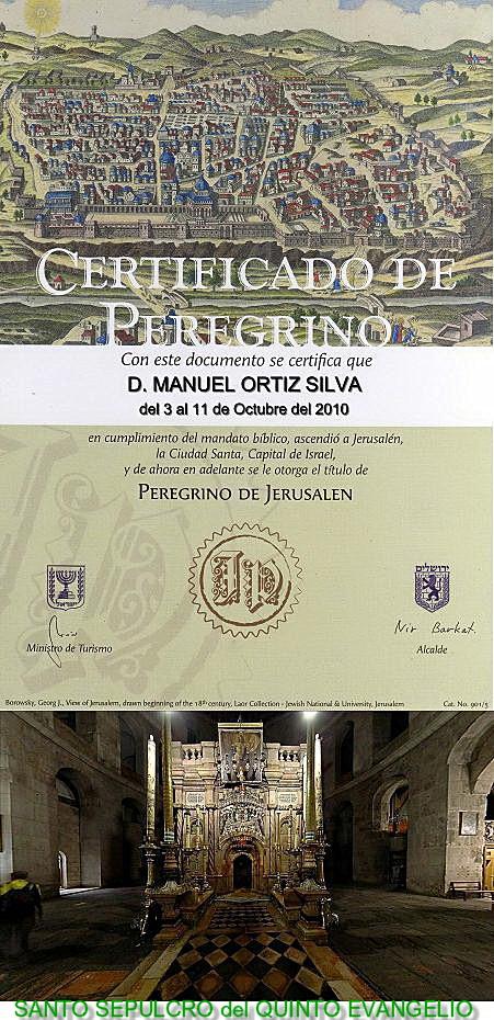 20110123134511-tierra-santa-certificadoi.jpg