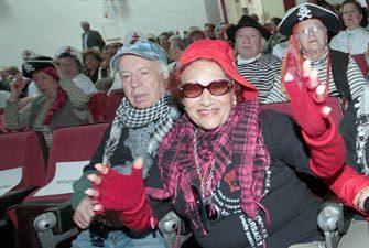 20110316135737-carnaval-2011-con-talento-veterano.jpg