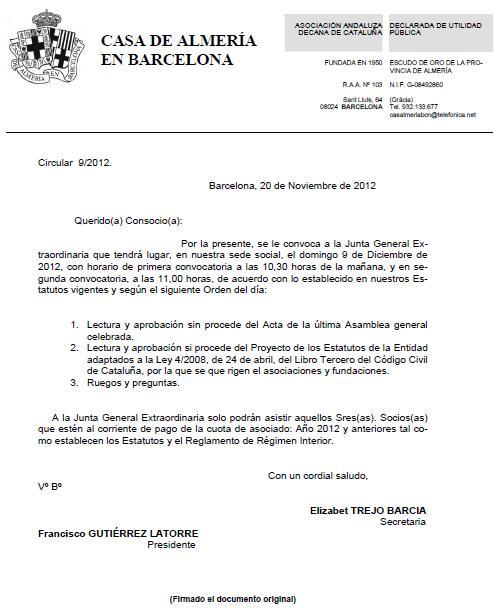 20121121045958-asamblea-extraordinaria-9-diciembre-12.jpg