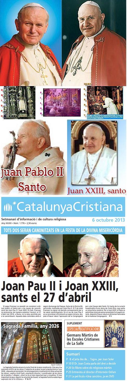 20131006085428-canonizacion-papal-2014bueno-magno-cc.jpg