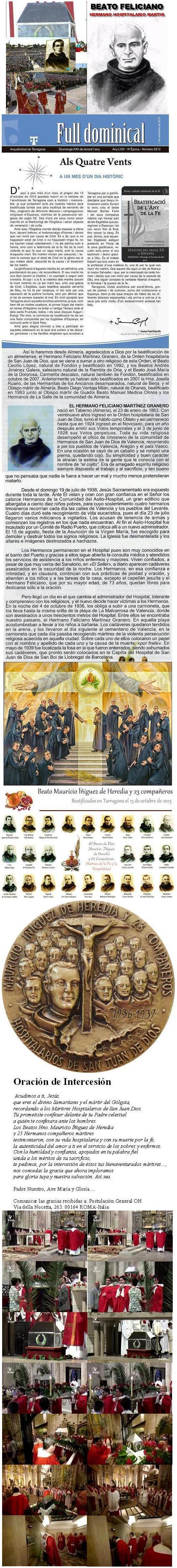 20131105124338-beatificacion-capilla-de-los-martires-13-y-2010-2013.jpg