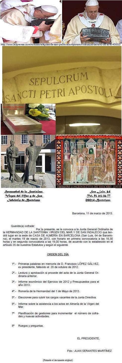 20131129153447-reliquias-petrinas-con-edicto-de-milani.jpg