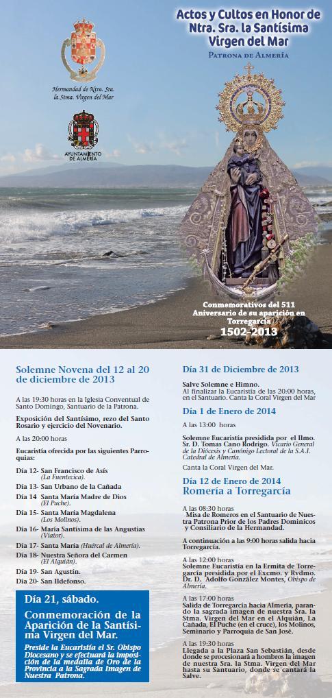 20131204172744-novenario-medalla-de-oro-de-la-provincia-y-romeria-a-torregarcia2013-14.jpg