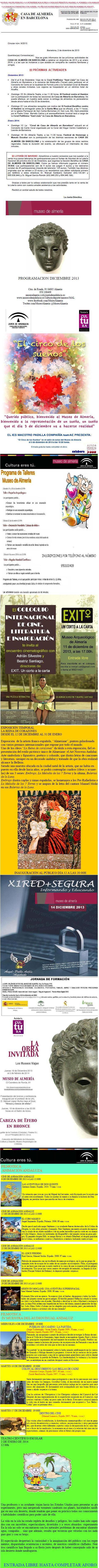 20131204200917-circular-n-8-diciembre13-con-bon-nadal.jpg