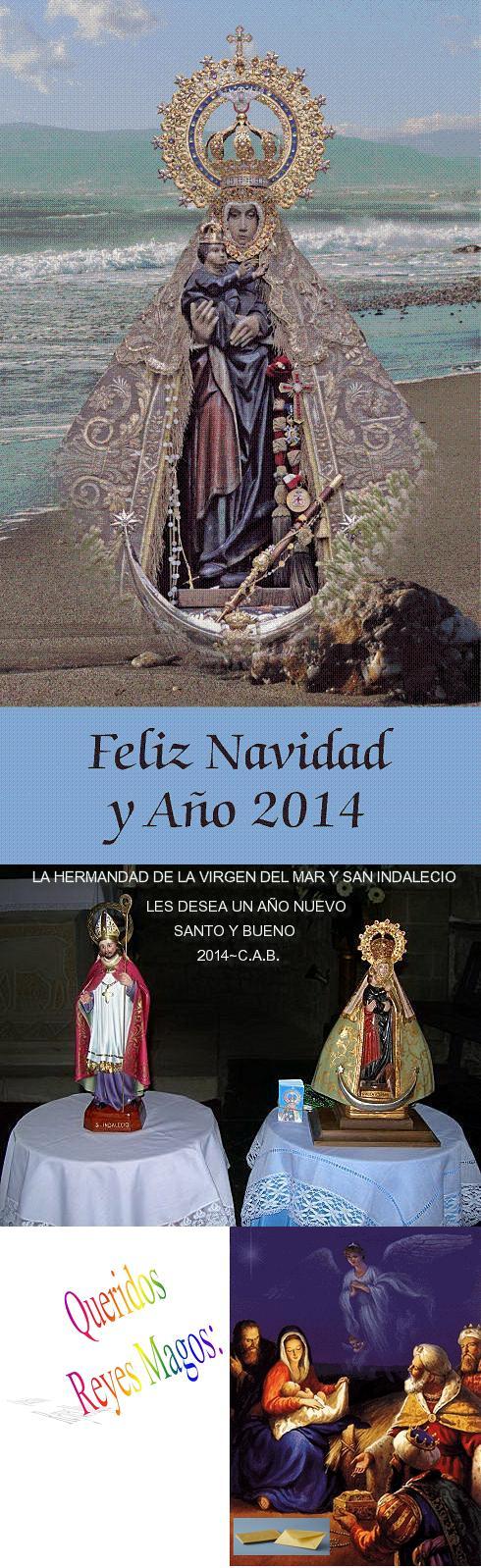 20140103183135-virgen-del-mar2013-felicitacion-magos.jpg