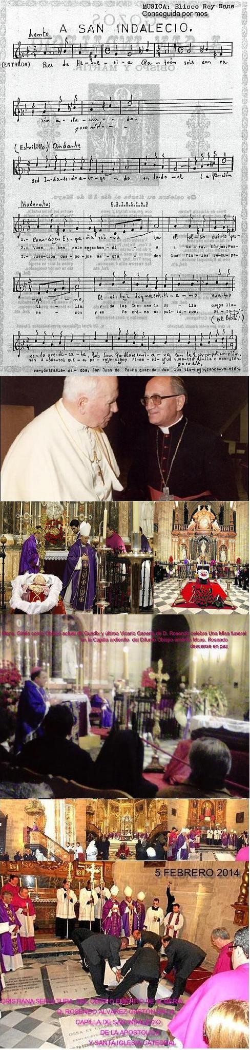 20140217120643-musicagozos-indalecio-ersans-1899capillasan-indalecio-vicario-general.jpg