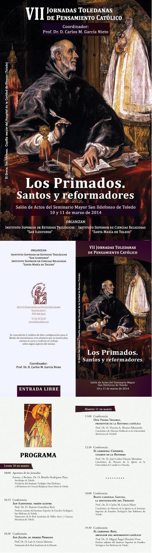 20140228233342-vii-jornadas-toledanas-de-pensamiento-catolico.jpg