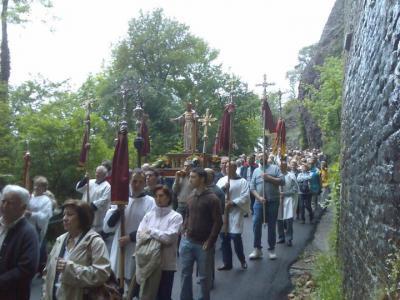 20140407142759-procesion-romeria-s.-indalecio-nuevo-icono15-6-11.jpg