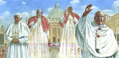 20140425102319-dos-papas-santos27-abril-2014.jpg