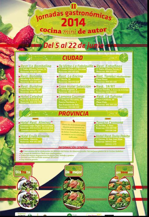 20140604154434-cocina-andalusi-reino-de-almeria.jpg