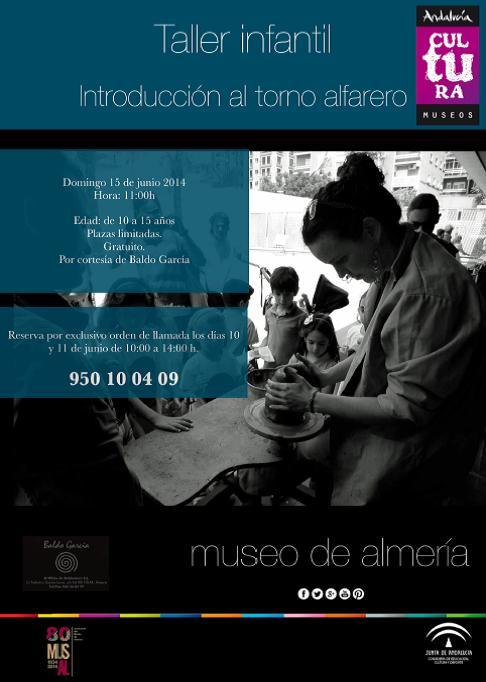 20140611094450-programa-museo-almeria-15-6-14.jpg
