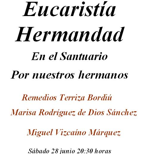 20140613073616-cartel-eucaristia-hermandad-vmjunio-14.jpg