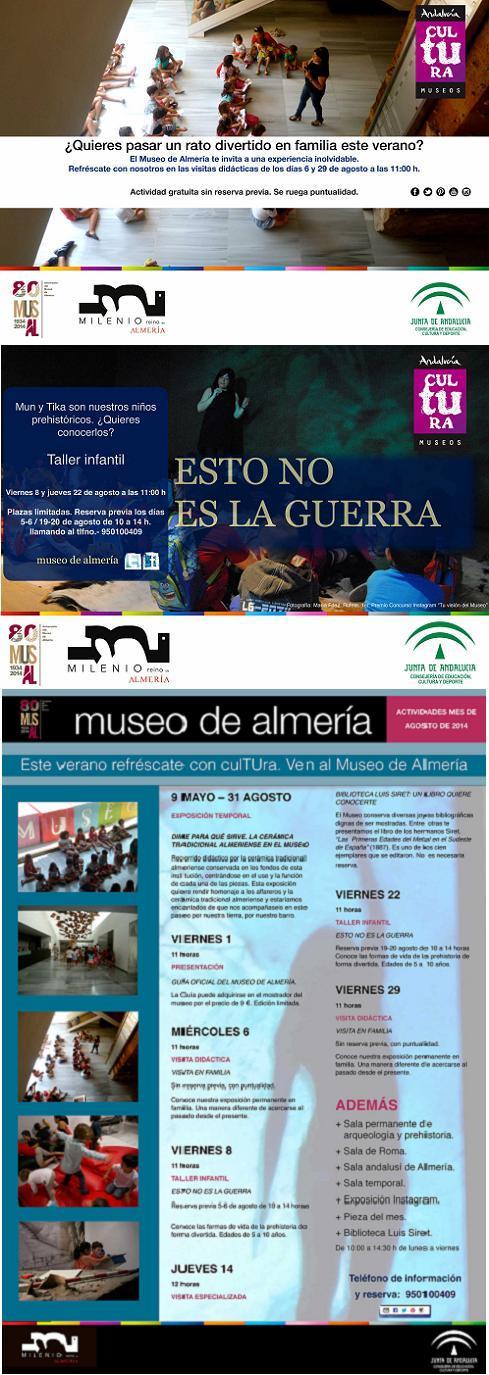 20140807122636-museo-de-almeria-agosto2014.jpg
