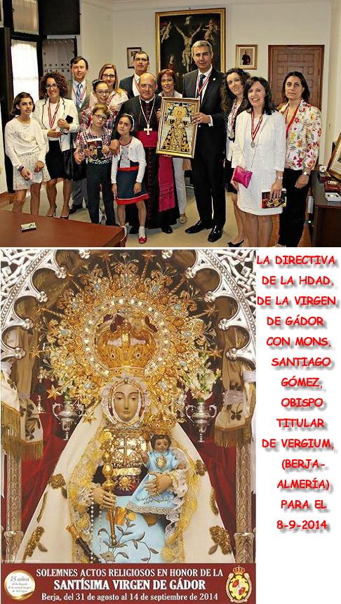 20140830184633-obispo-titular-berja-8-9-14.jpg