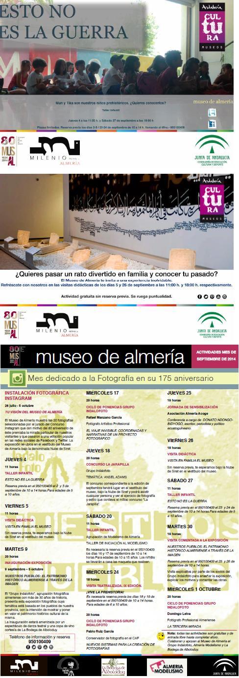 20140903174630-programa-museo-almeria-3-9-2014.jpg