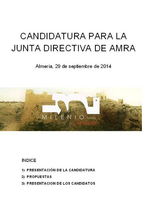 20140930093304-amra-candidatura-junta-directiva.jpg