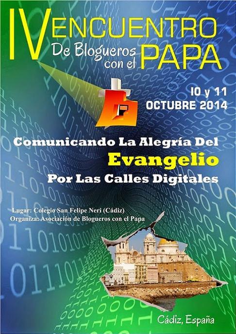 20141008230507-blogueros-con-el-papa-2014.jpg