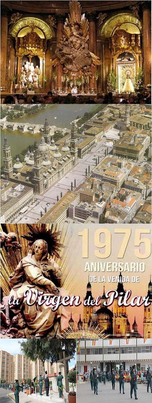 20141013103632-capilla-pilarica-7conversos-zaragoza-basilica-ano-jubilar.jpg