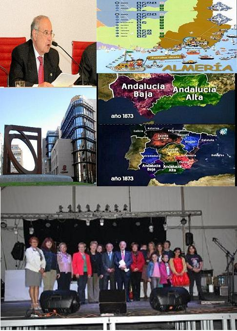 20141013204359-antonio-lao-perez-pregonero-fiestas-dona-maria-2014.jpg