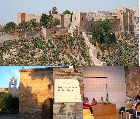 20141024230315-alcazaba-poetica-conferencia.jpg