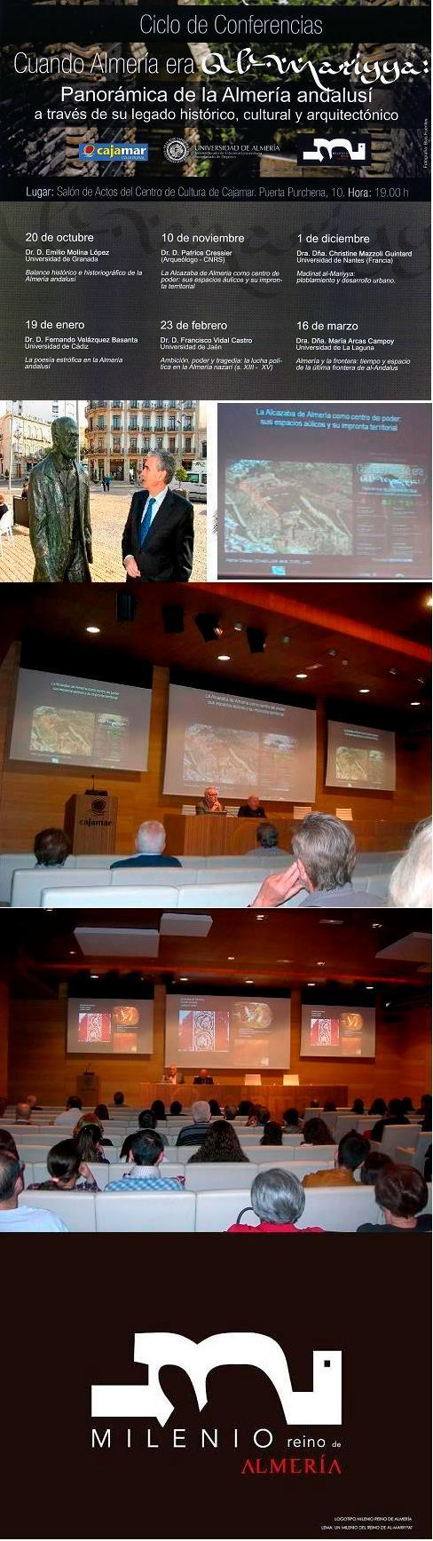 20141112175546-conferencias-ual-sobre-alcazaba2-.jpg