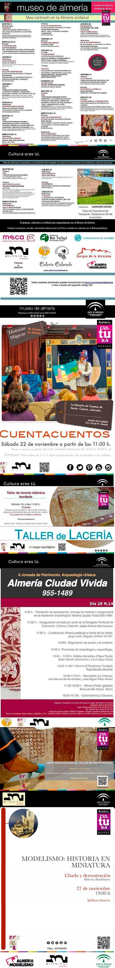 20141126194603-museoprogramacion-noviembre-14.jpg