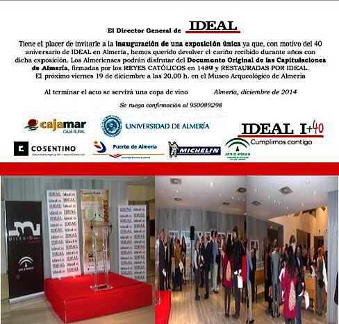 20141219231117-invitacion-capitulaciones-de-almeria.jpg