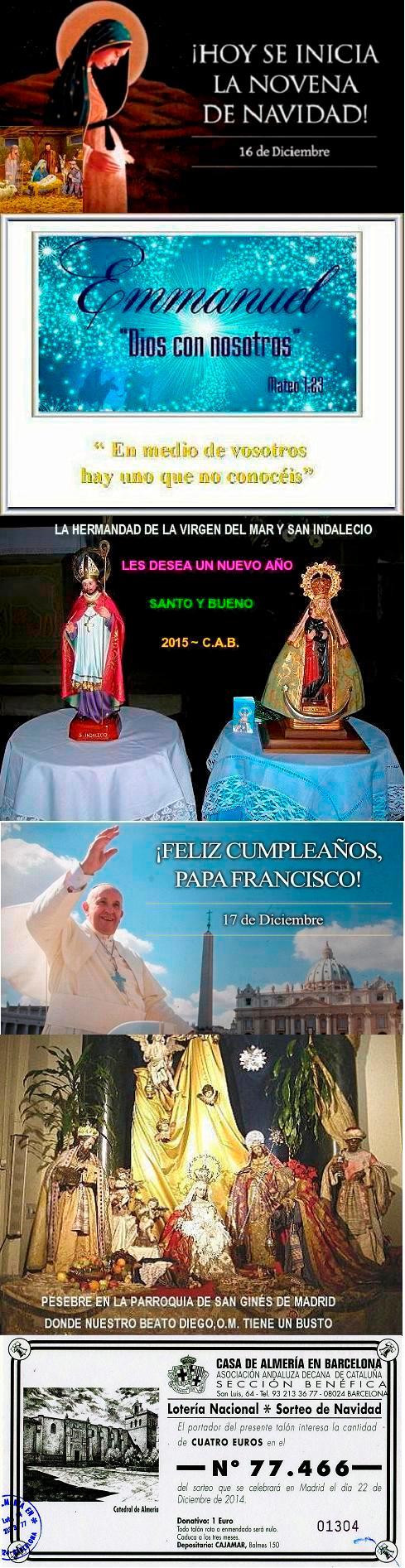 20141223131008-novena-de-navidad-2014papal-reyes2015-.jpg