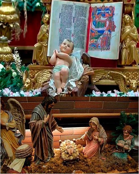 20141225152431-nuestra-alegria-navidena.jpg