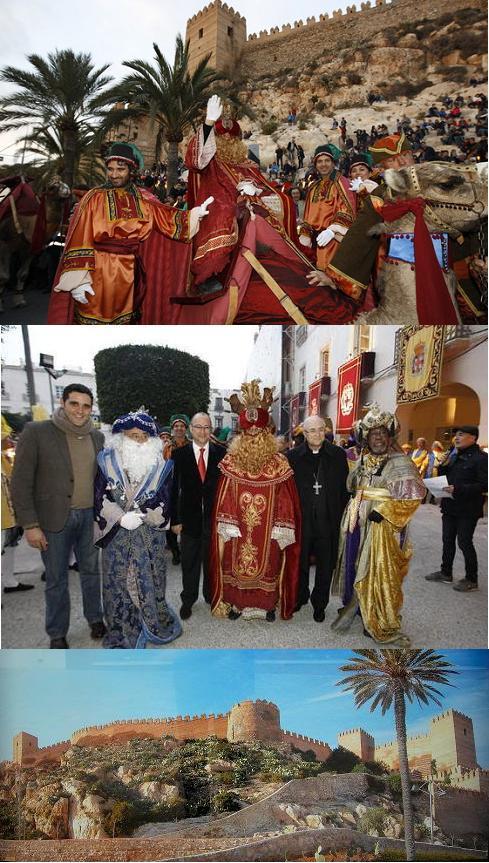 20150106085058-sus-majestades-los-reyes-magos.jpg