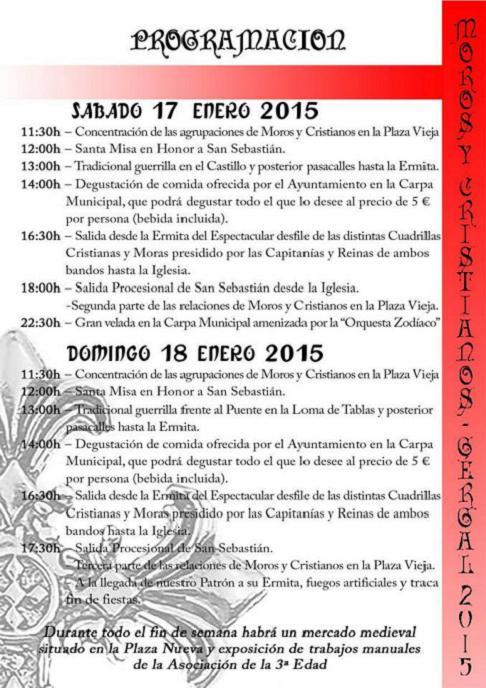 20150114152434-moros-y-cristianos-programacion-gergal-2015.jpg