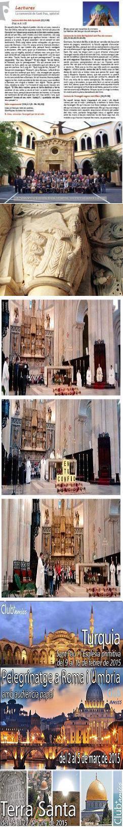 20150203193839-liturgia-de-la-conversion-jesuitica-25-1-2015-.jpg