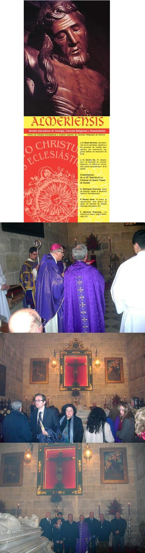 20150221002238-cristo-de-la-escucha-catedral-almeria.jpg