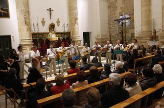 20150307095515-parroquia-san-juan-evangelista-misa-criolla.jpg