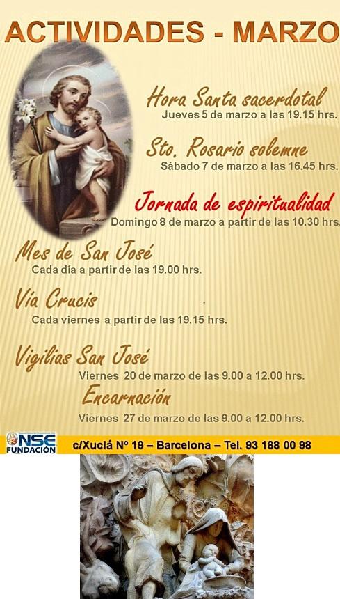 20150311220141-san-jose-la-virgen-y-el-nino-en-fachada-naciniento-sgd.-familia-.jpg