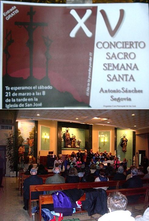 20150331184840-15concierto-seman-santa-parroquia-san-jose.jpg