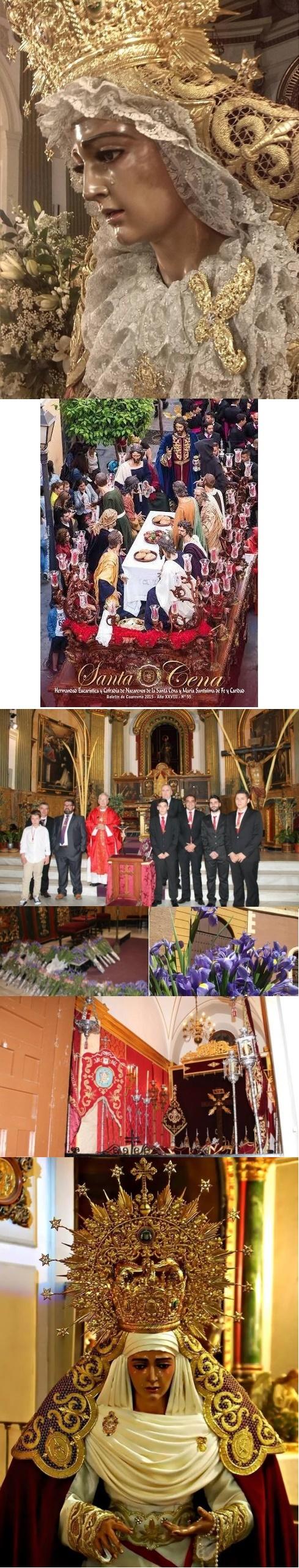 20150331200954-imposicion-medallas-y-ofrenda-floral-santa-cena-besamanos-mariano.jpg