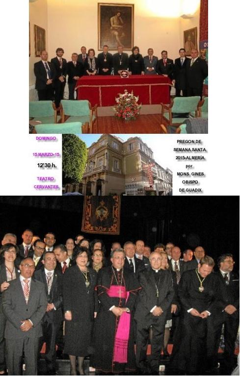 20150331222206-pregon-tetaro-c-ervantes-mons-gines.jpg