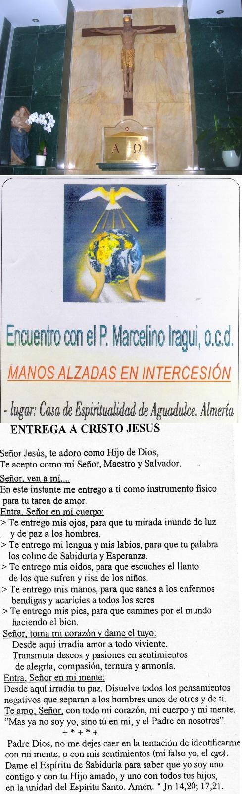 20150404161438-ma-entrega-a-jesus.jpg