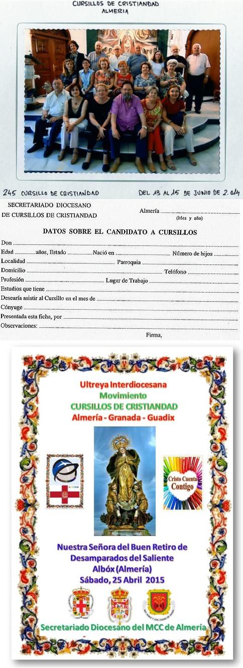 20150419134444-cursillos-de-cristiandad.jpg
